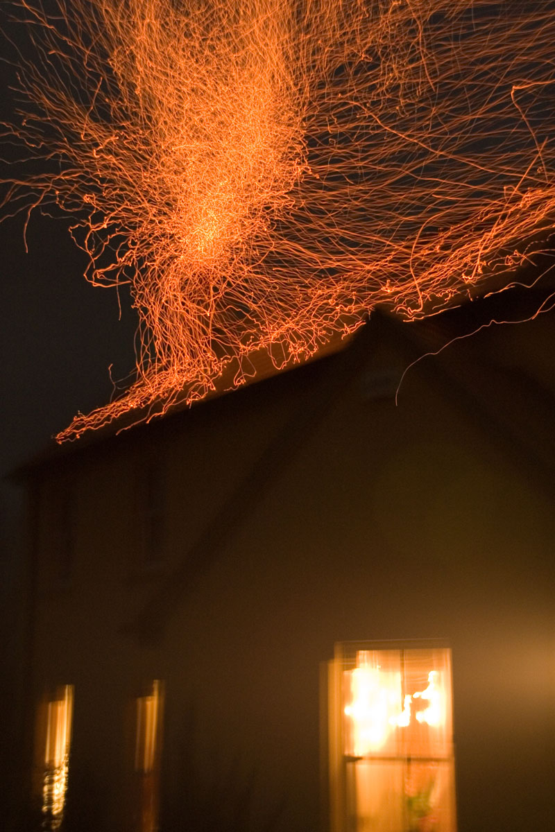 Check Your Chimney Or Flue To Prevent Fires Ebbetts Pass Fire District